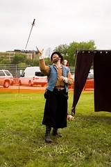 To the Point (Pahz) Tags: tothepoint ttp joshballard cassyschillo eddawson swordfighting swords rapier shakespeare williamshakespeare janesvillerenaissancefaire janesvillewi renfaire renaissancefaire renaissancefairephotographer pattysmithjrf jvl wisconsin