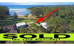 90 Burrill Street, Huskisson NSW