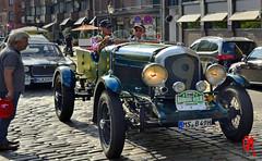 Phot.Hamburg.Rally.HH.Berlin.Bentley.Open.Tourer.01.1.081529.6597.jpg (frankartculinary) Tags: nikon d800 d300 d200 f2 f3 f4 coolpix frankartculinaryyahoode hamburg rallye rally oldtimer classiccars vintage bentley mg mercedes rollsroyce citroen citroën peugot volkswagen wv austinhealey bmw corvette riley talbot ford opel porsche jaguar alfaromeo mustang karmannghia morganplus4 talbotlondonav