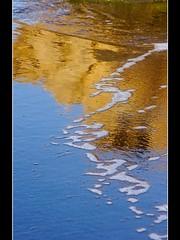 Portmán paseo por la playa (jrusca) Tags: portman playalastre mediterráneo mar detalles abstracciones costa