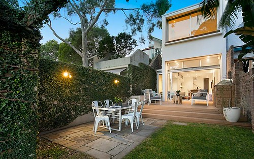 234 Annandale St, Annandale NSW 2038
