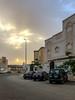 20180529-IMG_7212 (Tai - Le) Tags: jeddah makkahprovince saudiarabia sa