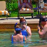 A quick snorkel lesson thumbnail
