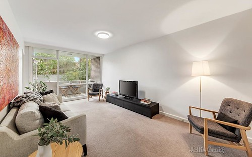 3/241 Williams Rd, South Yarra VIC 3141