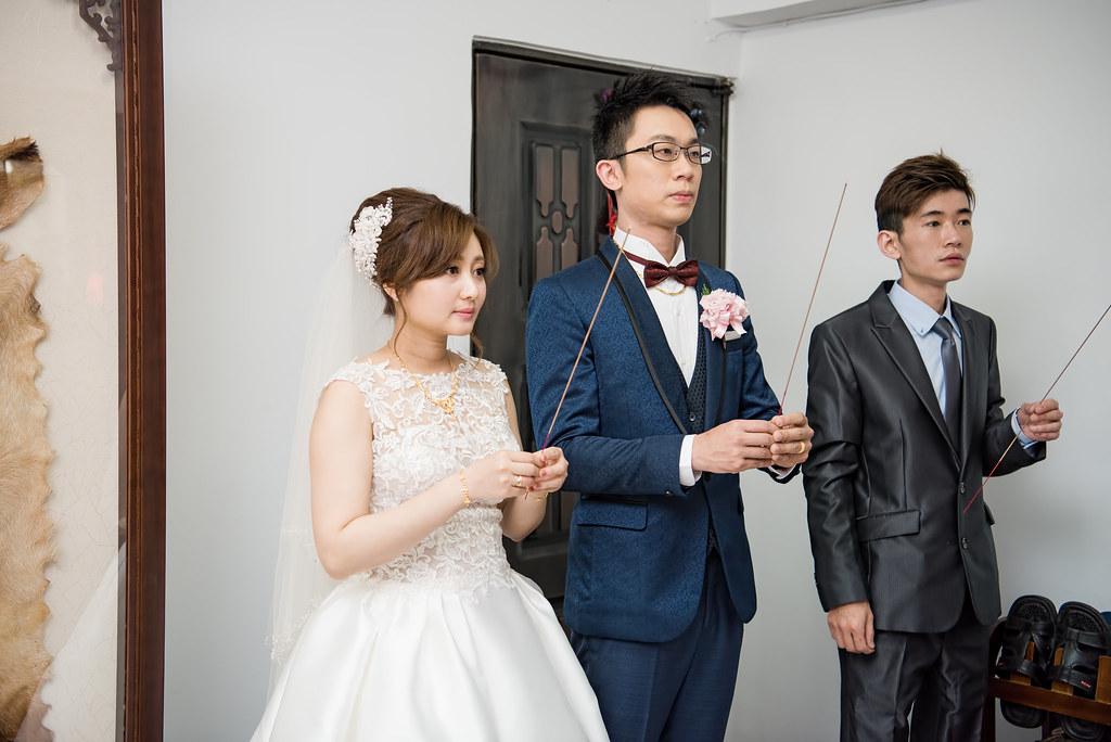 水源會館,台北水源會館,牡丹廳,婚攝卡樂,友勝&翔羚035