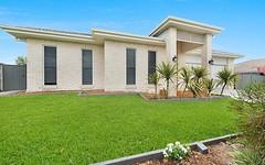 3/201 Old Windsor Road, Northmead NSW