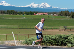 BendBeerChase2018-81 (Cascade Relays) Tags: 2018 bend bendbeerchase oregon lifestylephotography