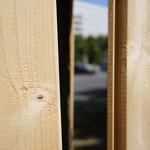 Das Holz, der Block. / 08.06.2018 thumbnail