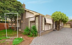 408/260 Bunnerong Road, Hillsdale NSW