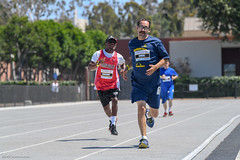 20180609-SG-Day1-HuntBeach-Track-JDS_7433 (Special Olympics Southern California) Tags: avp albertsons basketball bocce csulb ktla5 longbeachstate openingceremony pavilions specialolympicssoutherncalifornia swimming trackandfield volunteers vons flagfootball summergames