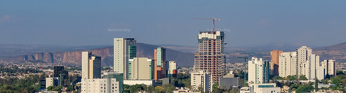 archishooting GDL Panoramicas Country-Providencia crp-6
