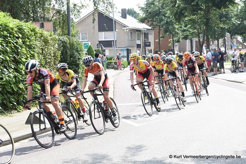 Morkhoven (246)