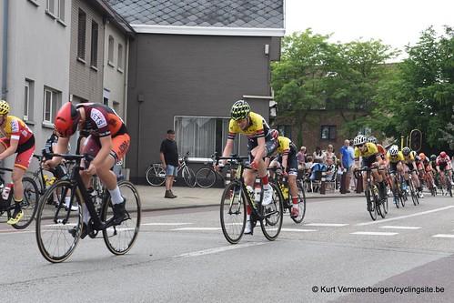 Morkhoven (130)