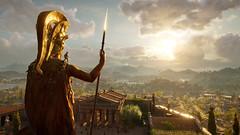 Assassins-Creed-Odyssey-120618-033