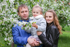 Elena (truewonder) Tags: apple tree trees flowers pink white lovely family baby beuty beautiful great ekaterinburg ural russia nature park mom mommy dad daddy girl woman lady red lips sacura love lovestory natural eyes outdoor