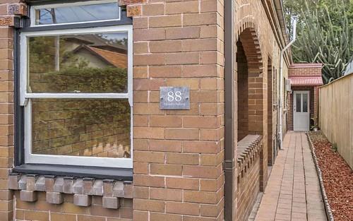 88 Hay St, Leichhardt NSW 2040
