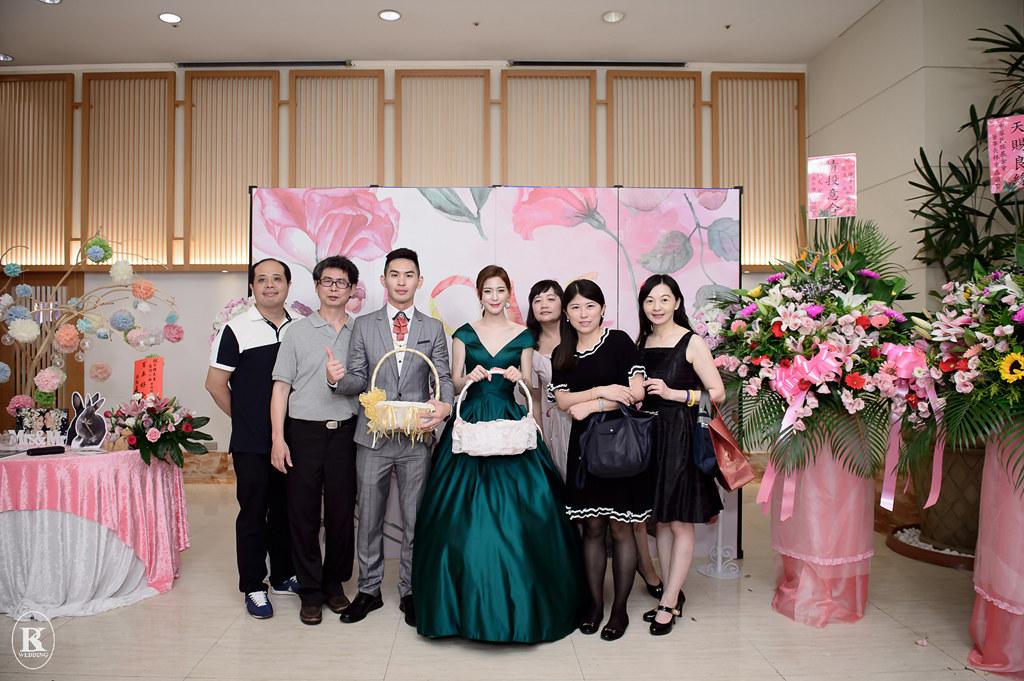 雲林婚攝_劍湖山王子飯店_424