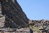 Piedras que cuentan una historia (Brujo+) Tags: tzintzuntzan antiguo arqueología historia ruinas