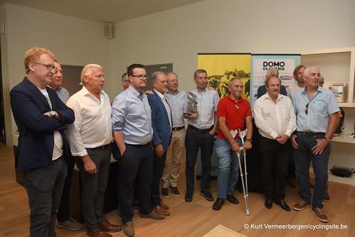 Persvoorstelling GP Rik Van Looy (45)