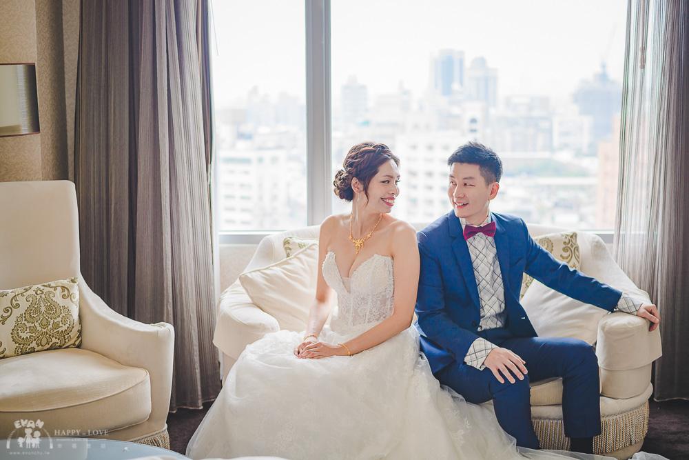 台北花園-婚宴-婚禮-婚攝-小朱_0027