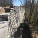 Redi-Rock_Cobblestone_Hybrid_Roads&Municipal_RRofKIT_PreserveCourt_6.jpg