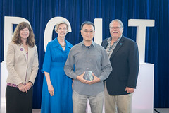 20180523-_SMP2375.jpg (BCIT Photography) Tags: bcit faculty employees staff humanresources employeeexcellence2018 engagement employeeengagement employeecelebration bcinstittuteoftechnology employeeexcellencewinners excellence