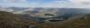 The View from Ben More - May 2018 (GOR44Photographic@Gmail.com) Tags: mountains mountain hills hill stirling beinn benmore crianlarich benoss benlui loch lubhair dochart river fillan tyndrum cloud scotland gor44 trees a85 olympus omdem5 1240mmf28 photomerge essan maragan