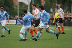 """HBC Voetbal • <a style=""""font-size:0.8em;"""" href=""""http://www.flickr.com/photos/151401055@N04/28529479658/"""" target=""""_blank"""">View on Flickr</a>"""