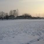 Slike -Šnk Dunav 011