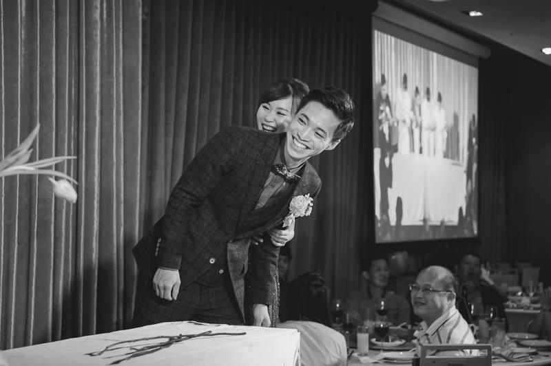 Judy Jasmine,playground,小殼手作,六福萬怡戶外婚禮,六福萬怡婚宴,六福萬怡婚攝,婚攝,美式婚禮,囍月場所,MSC_0125