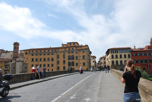 Флоренція, Італія InterNetri Italy 248