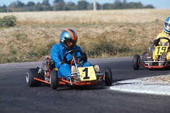 19760900 - Angerville (S. Le Bozec) Tags: kart karting angerville