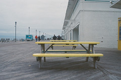 Photo03_8 (wb3dp) Tags: minolta kodak 400 jersey shore asbury asburypark x370