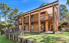 158 Quarter Sessions Road, Westleigh NSW