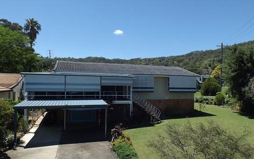61 Kyogle Rd, Kyogle NSW