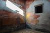 5129_ITALY_HERCULANEUM (KevinMulla) Tags: herculaneum italy unesco worldheritage ercolano campania