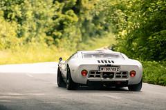 GT40. (dutchwithacamera) Tags: ford fordgt fordgt40 gt40 carphotography car cars carspotting carphoto carspot canon canoneos canoneos5d 70200 photography photo aus austria salzburg salzburgring