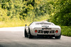GT40. (dutchwithacamera) Tags: ford fordgt fordgt40 gt40 carphotography car cars carspotting carphoto carspot canon canoneos canoneos5d 70200 photography photo aus austria salzburg salzburgring