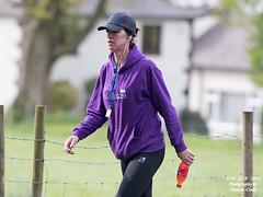 B57I4403-K2B-&-C2B (duncancooke.happydayz) Tags: k2b charity cumbria coniston c2b walk walkers run runners keswick barrow barrowinfurness people