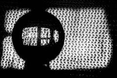 oldTown (torivonglory) Tags: düsseldorf altstadt oldtown germany deutschland abstract abstrakt night nacht stativ canon6d canon city stadt nightlife nachtleben 6d glassball glass glas glasball glaskugel fotokugel ball transparent durchsichtig window fenster gerüst baustelle galerie gallery shapes formen rund round eckig sw bw schwarzweis schwarz weis blackandwhite blackwhite monochrome monochrom mystery geheimnisvoll evening