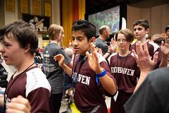 RM2_5899 (Special Olympics Washington) Tags: openingceremonies sowa specialolympicsofwashington springgames tacoma wa usa