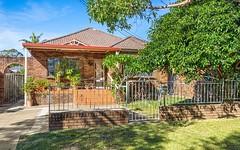 10 Lyon Avenue, Punchbowl NSW