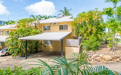 1/8 Gardens Hill Crescent, The Gardens NT