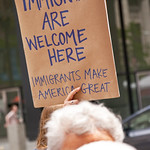Stop Separating Immigrant Families Press Conference and Rally Chicago Illinois 6-5-18  1916 thumbnail
