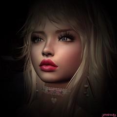 2018-07-06-14-54-28Nini (auwawa999) Tags: auwawa avatar awesome alternative amazing avi johnbirdy female frau femme face frauen fantasie fashion sl secondlife sexy schön stunning sensual slbabe porträt portrait portraiture