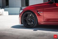 BMW M3 - Hybrid Forged - VFS-5 - © Vossen Wheels 2018 -1007 (VossenWheels) Tags: 3series 3seriesaftermarketwheels 3serieswheels 335i 335iaftermarketwheels 335iwheels bmw bmw3series bmw3seriesaftermarketwheels bmw3serieswheels bmw335i bmw335iaftermarketwheels bmw335iwheels bmwaftermarketwheels bmwm3 bmwm3aftermarketwheels bmwm3wheels bmwwheels hybridforged m3 m3aftermarketwheels m3wheels vfs5 vossen vossenwheels ©vossenwheels2018