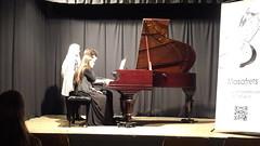 Finals II Premi de Música Ciutat de Mataró (10)