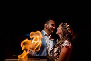 #elemtofuego #boda #matrimonio