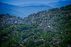 Sikkim, India (CamelKW) Tags: sikkimindia2018 sikkim india majitar in