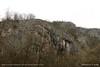 Šareno platno #3 (srkirad) Tags: rock hill cliff valjevo srbija serbia šarenoplatno river gradac landmark landscape spring cloudy trees excursion hiking trekking